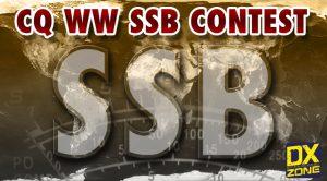 CQWW SSB 221
