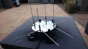 Hoe bouw je zelf een dopplerpeiler