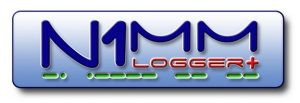 Workshop N1MM+ Logger