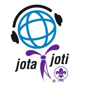 JOTA JOTI 2020
